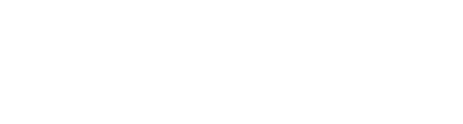 Association for Accounting and Marketing